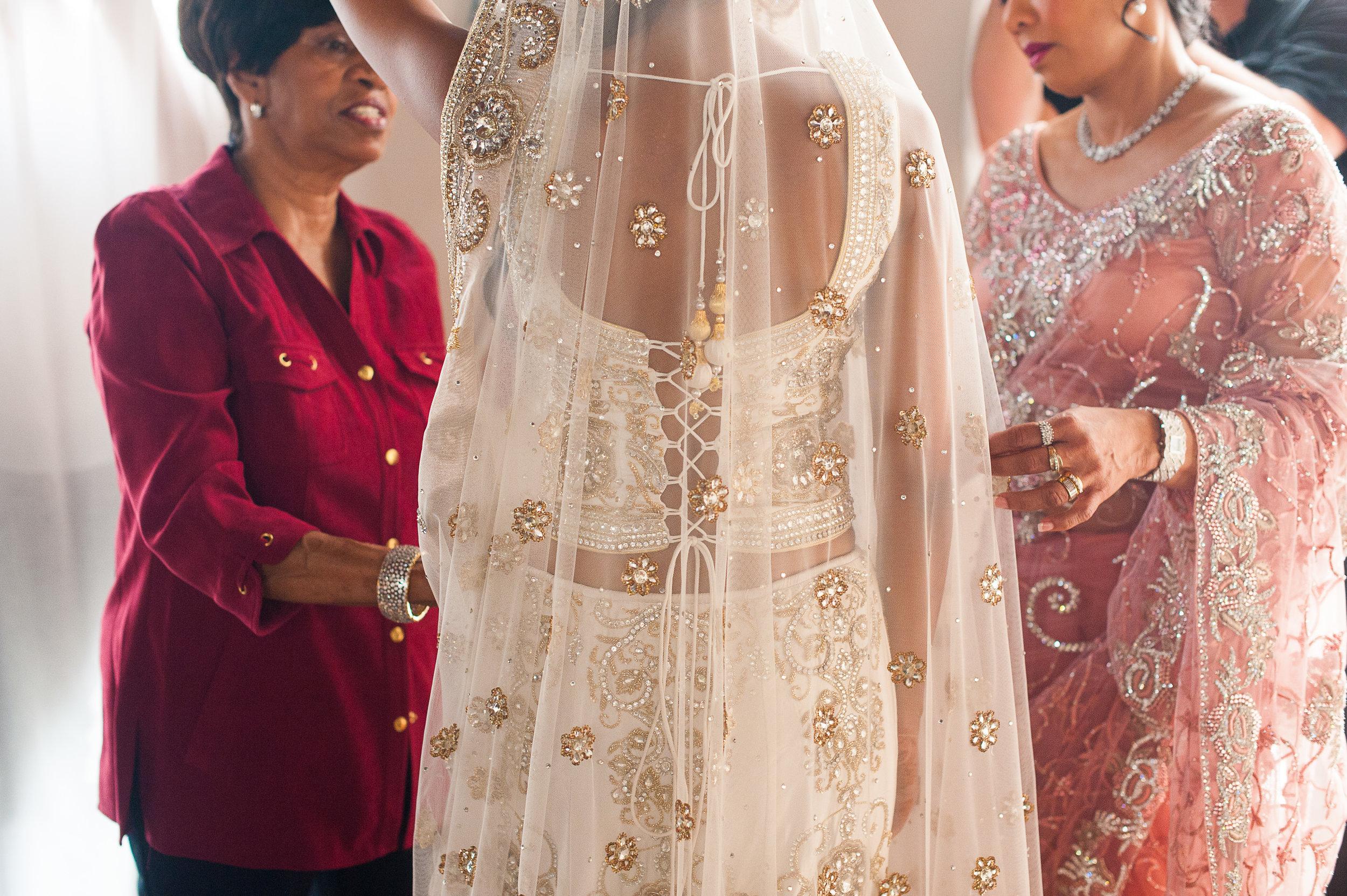 121208-Ishani-Wedding-Two-4596.jpg