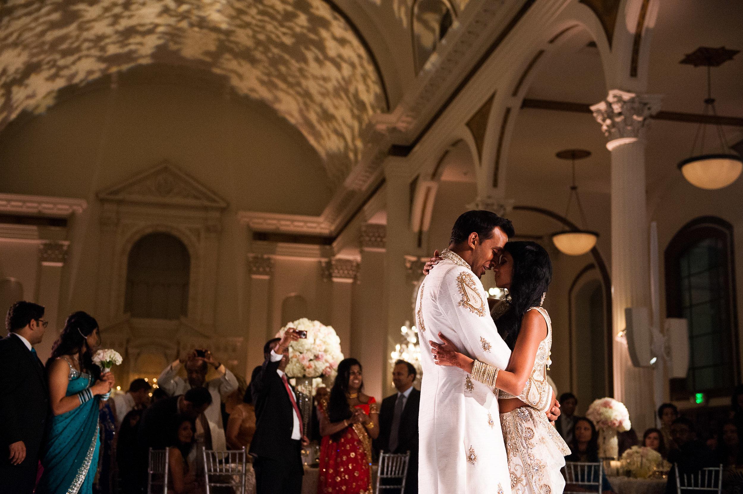 121208-Ishani-Wedding-Two-7768.jpg