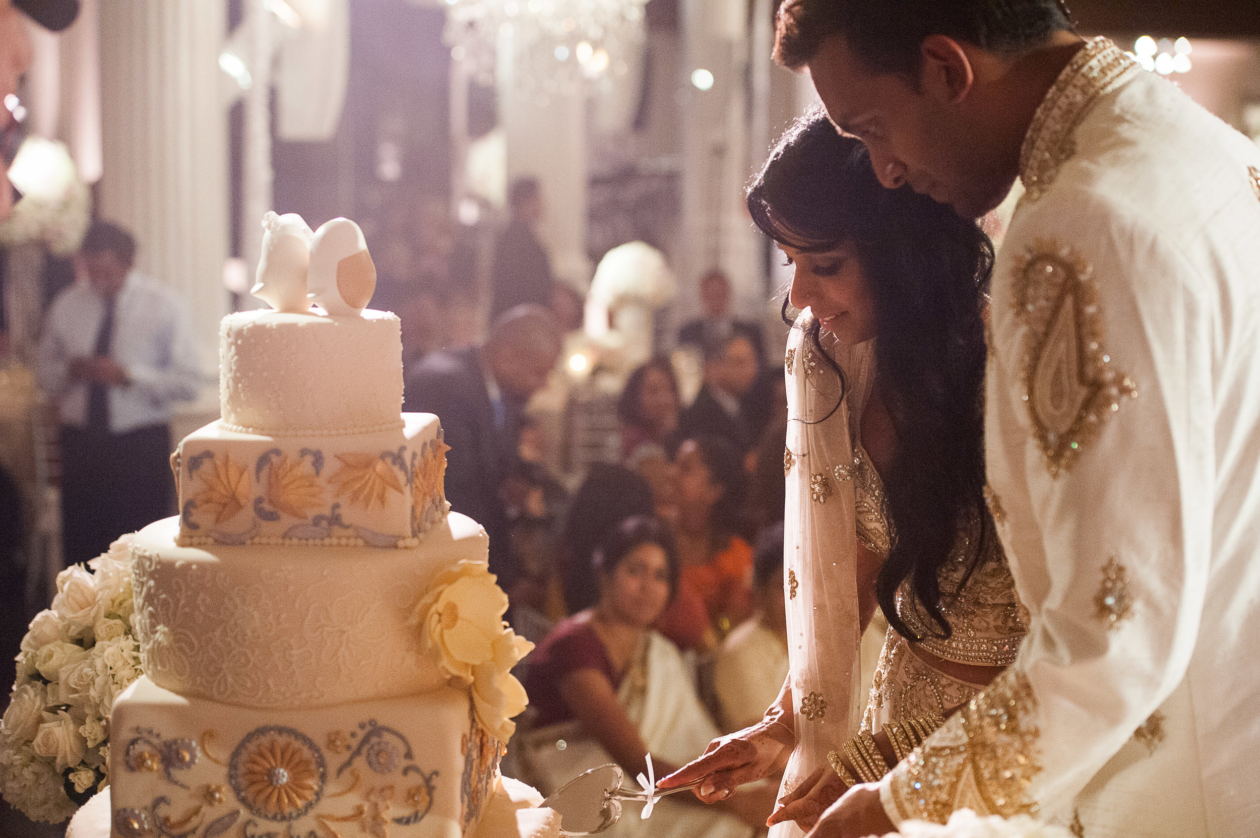 121208-Ishani-Wedding-Two-8664.jpg