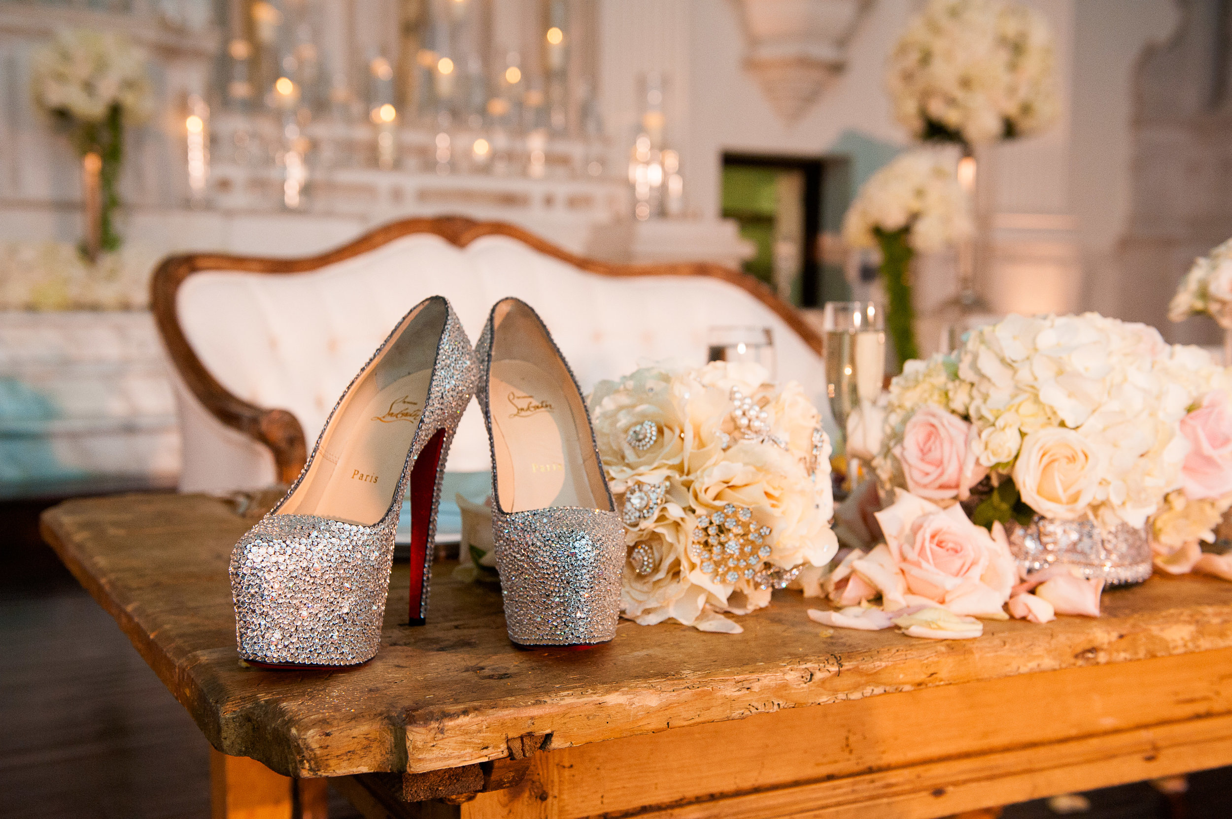 121208-Ishani-Wedding-Two-9503.jpg