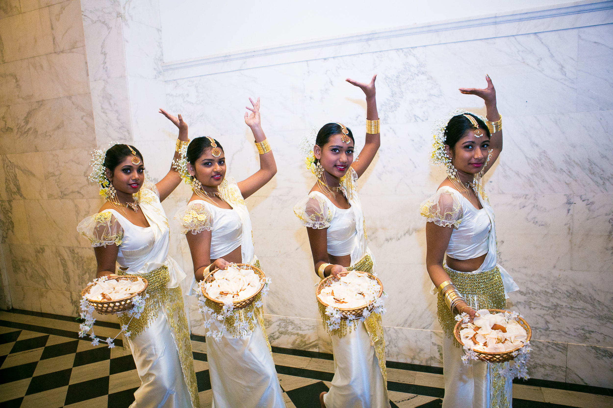 121208-Ishani-Wedding-Two-5779.jpg