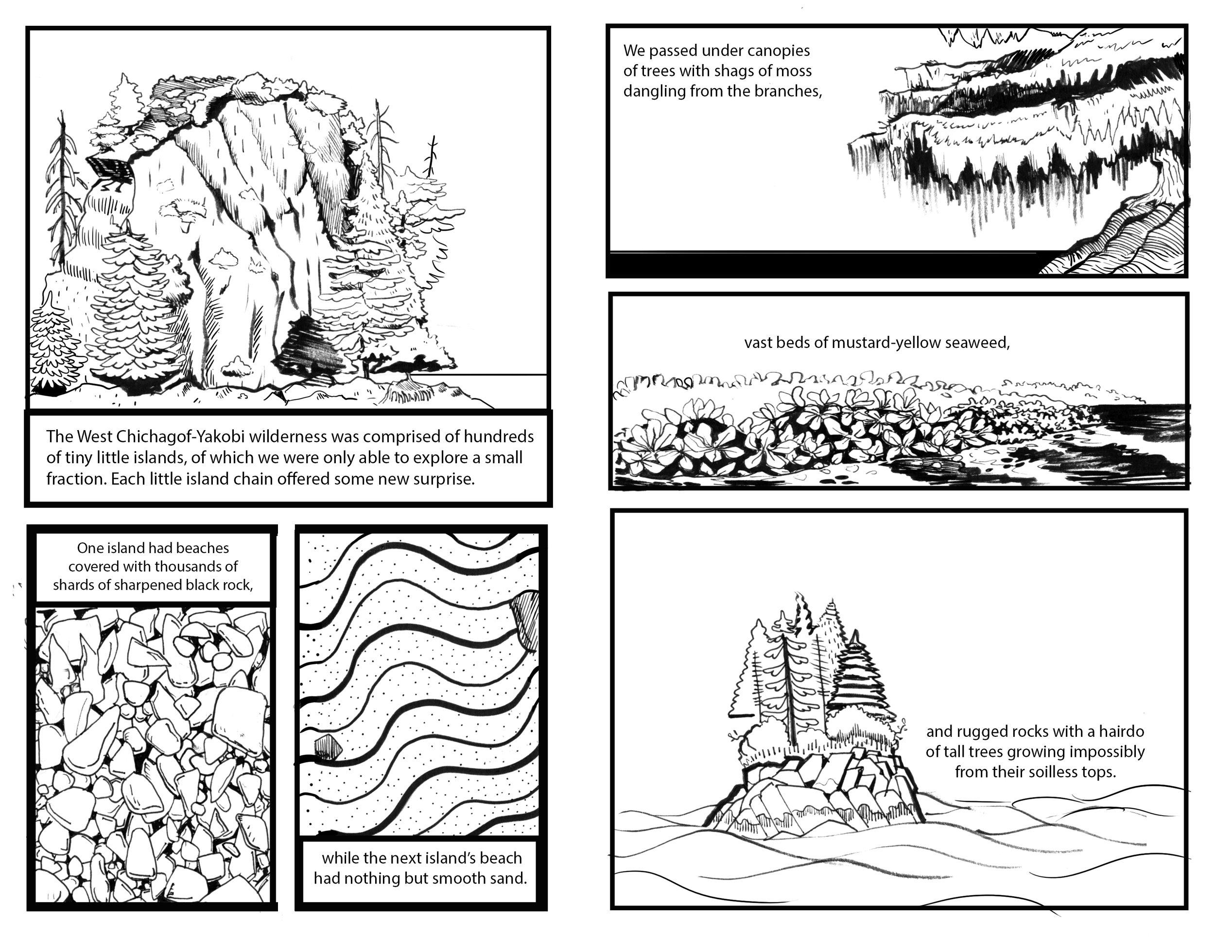 pg 10-11.jpg