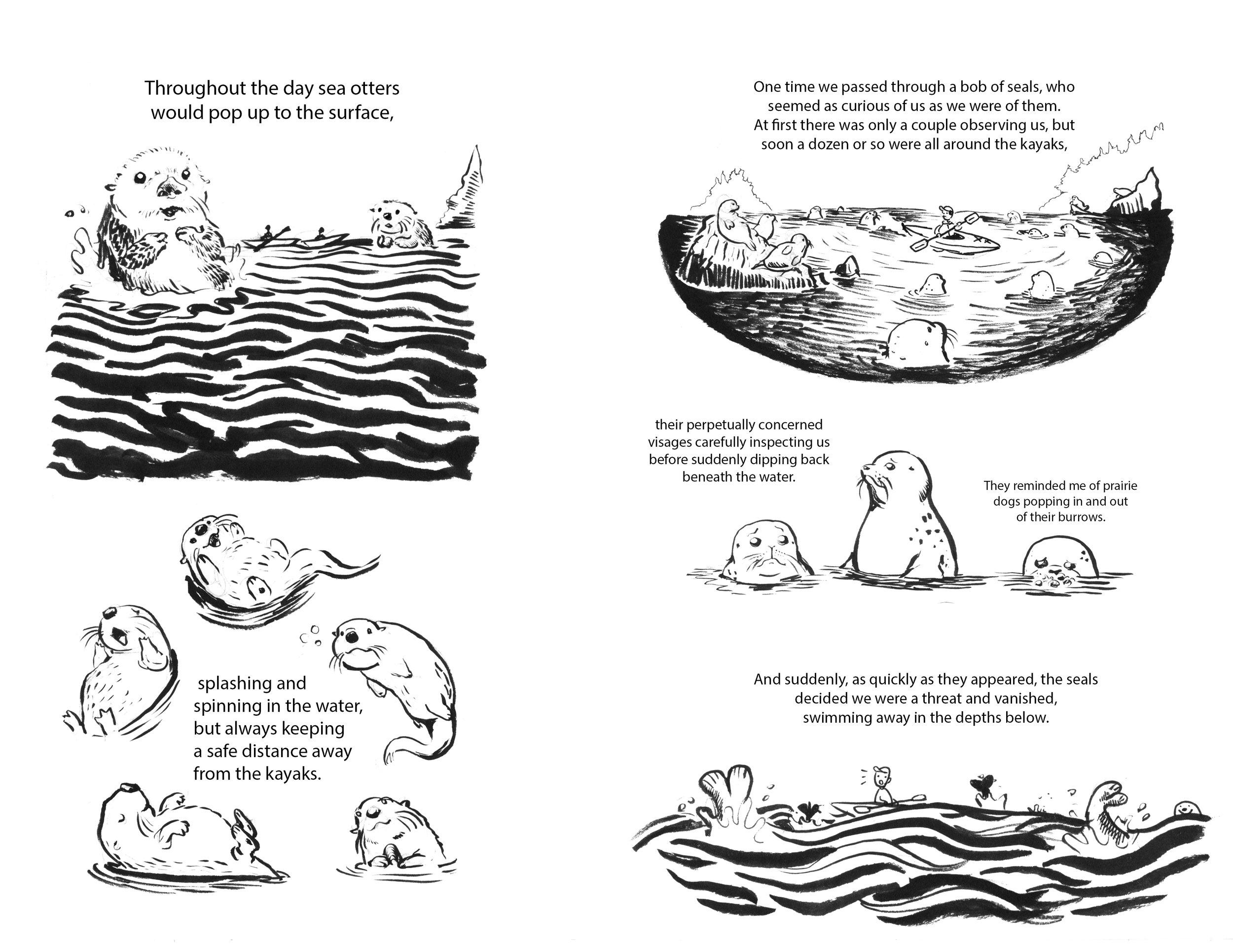 pg 12-13.jpg