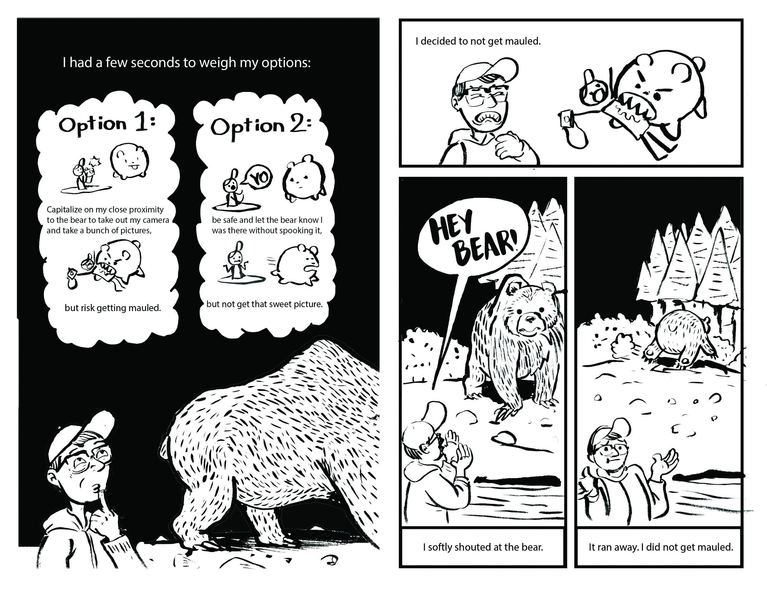 pg 16-17.jpg