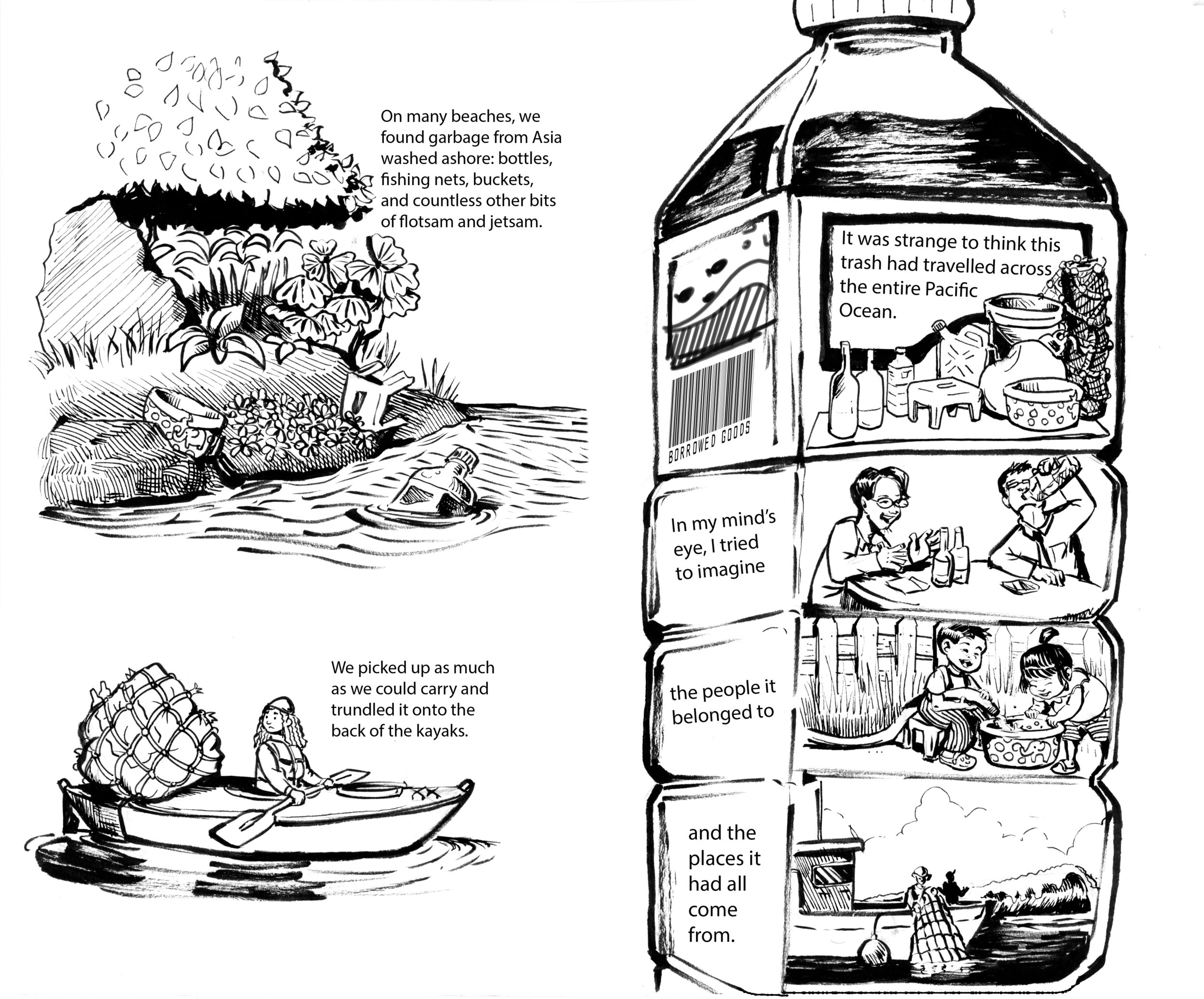 pg 18-19.jpg