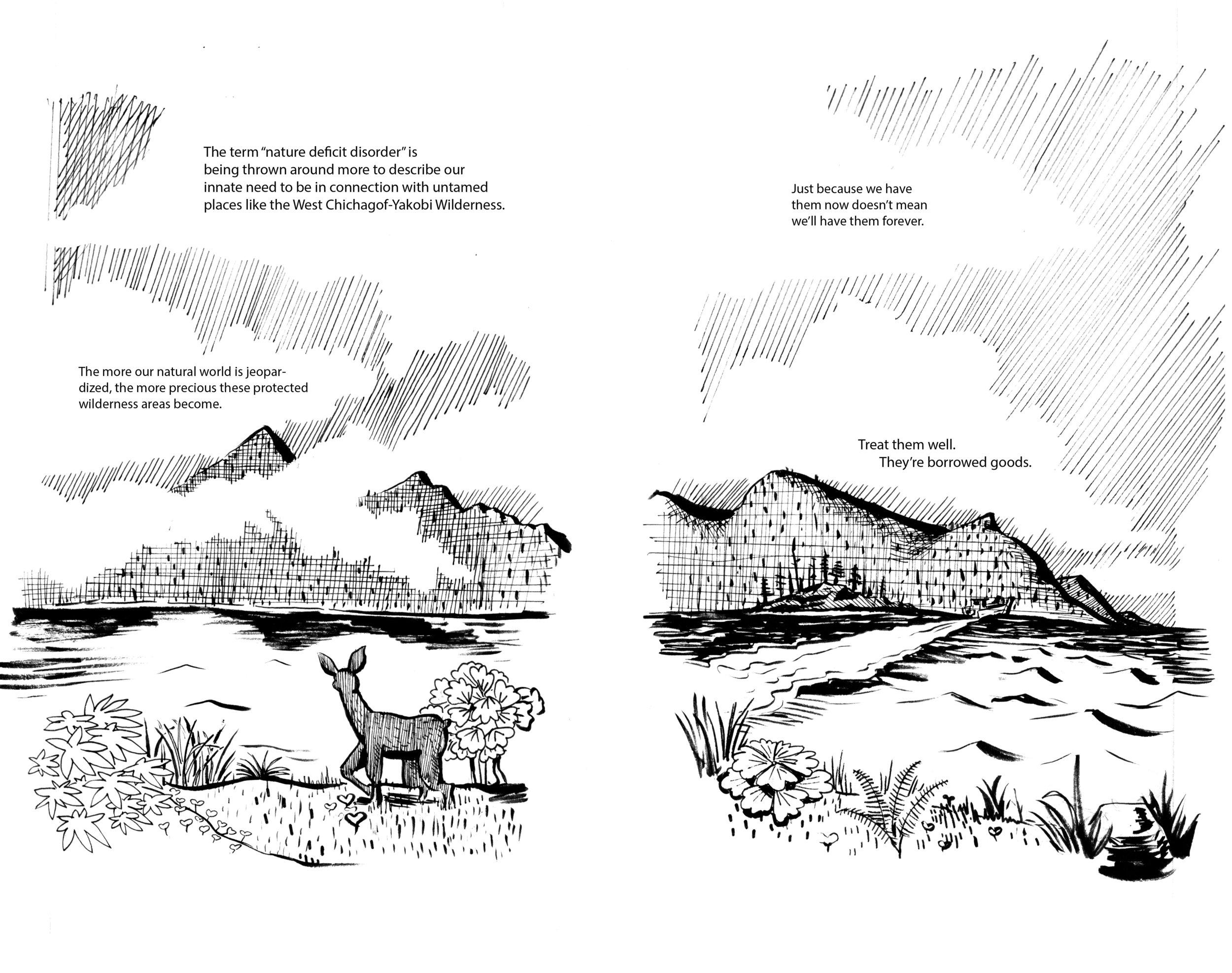 pg 24-25.jpg