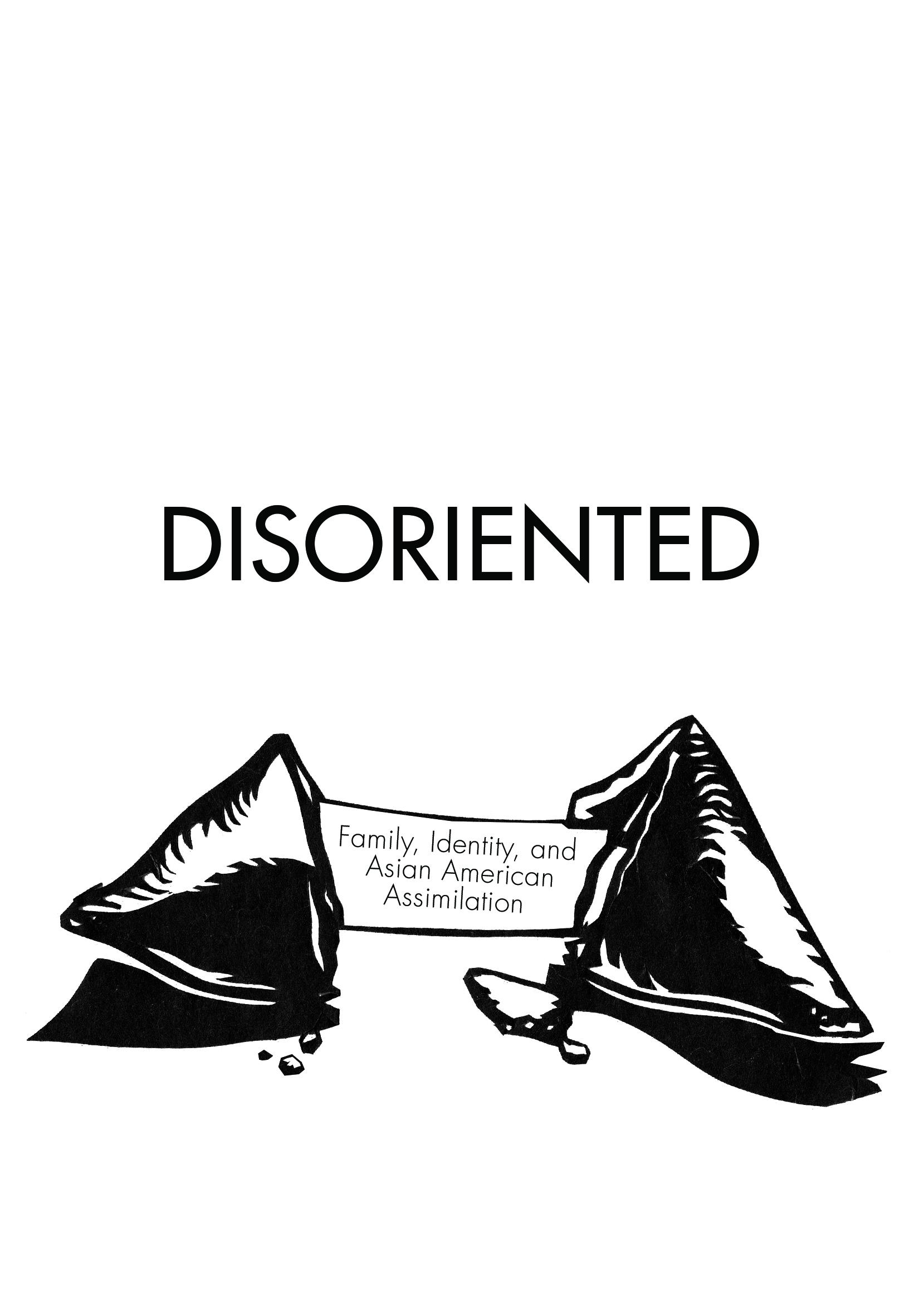 disoriented 1.jpg