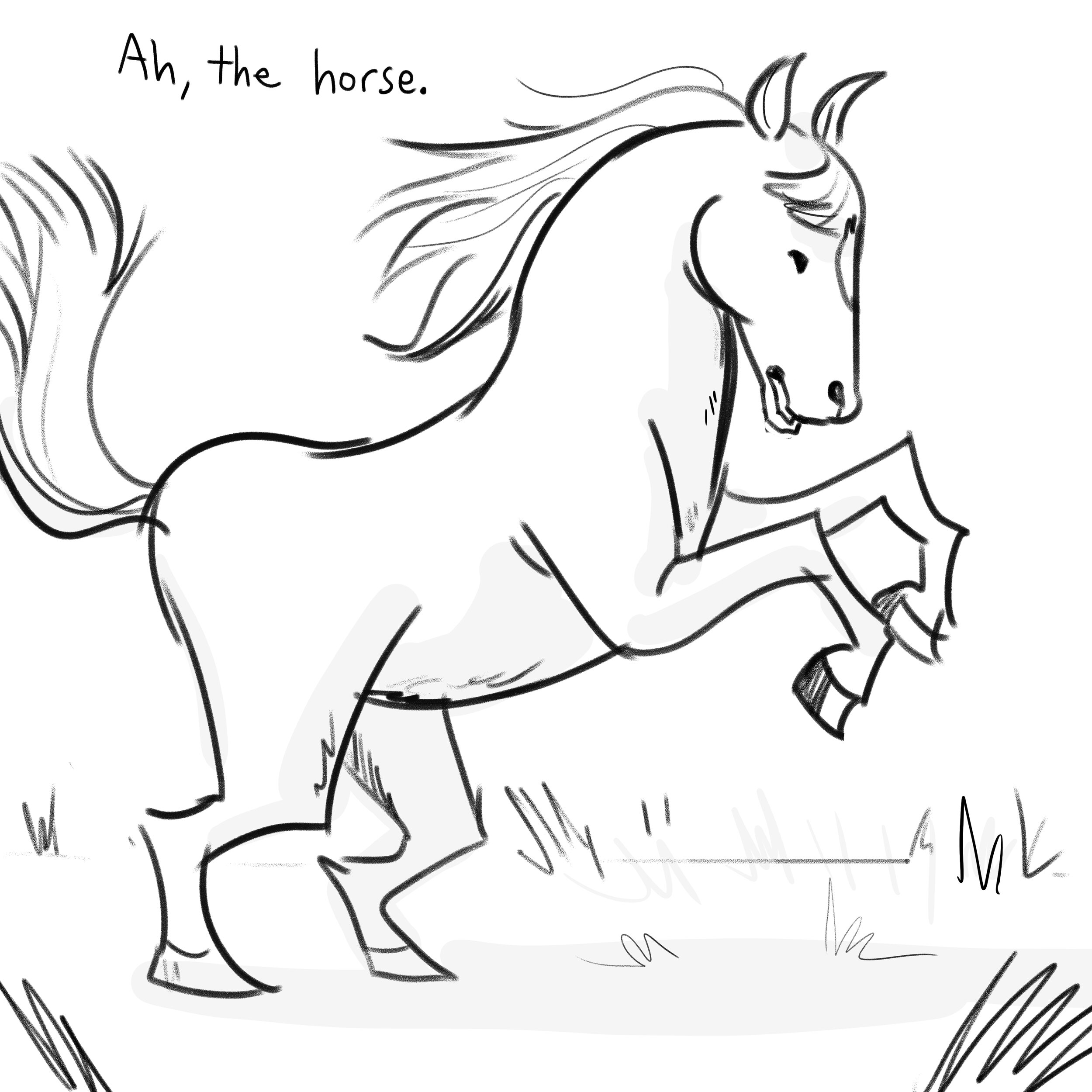 horses comic pg 1.jpg