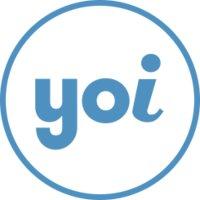 Yoi (FUNDED)