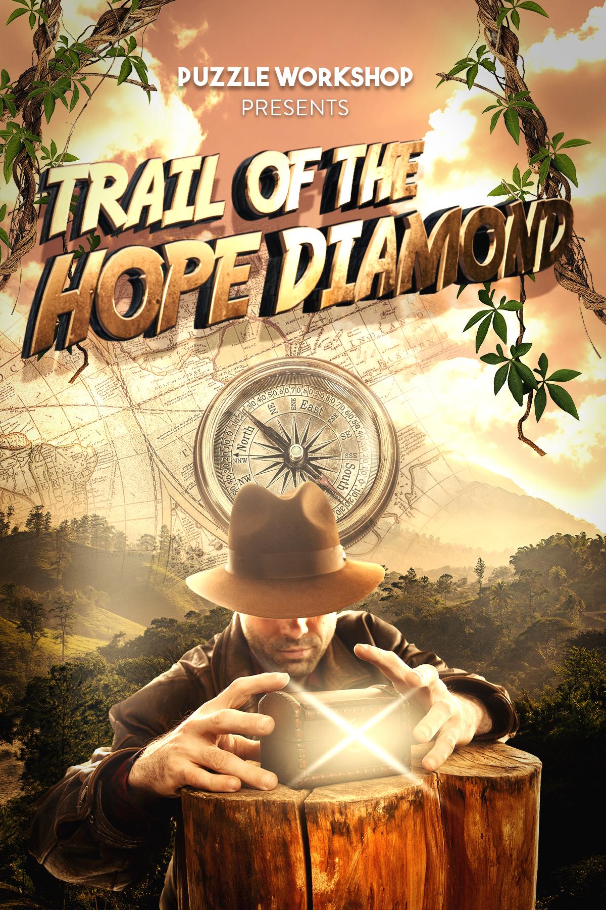 Trail Of The Hope Diamond - No Bottom Description (4X6 300p).jpg