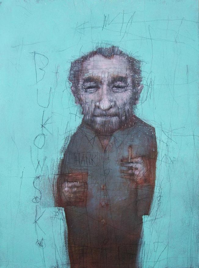 Bukowski.jpeg