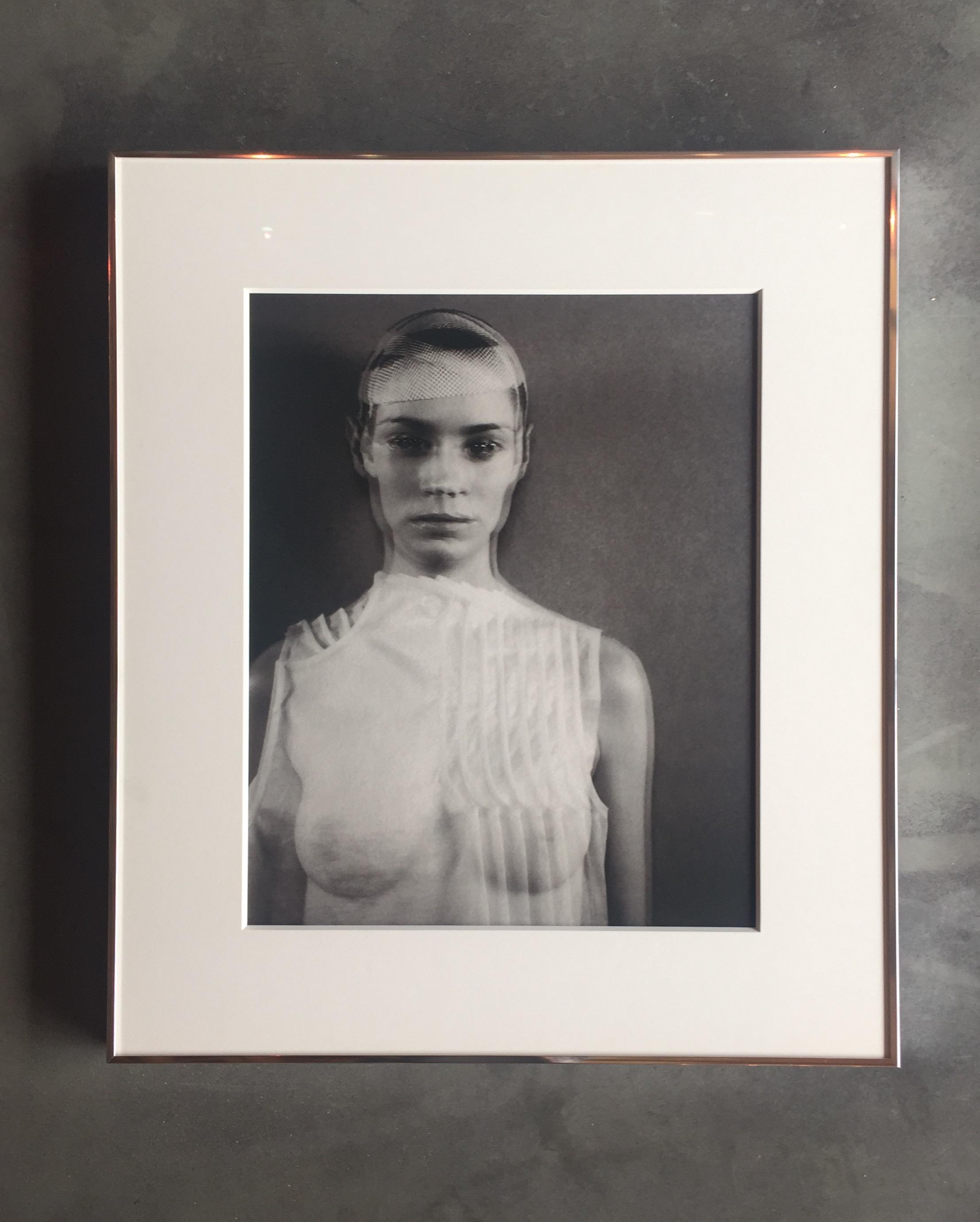 Tomlinson, Untitled.JPG