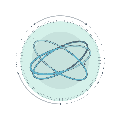 3-Scape-Icon-transform.png