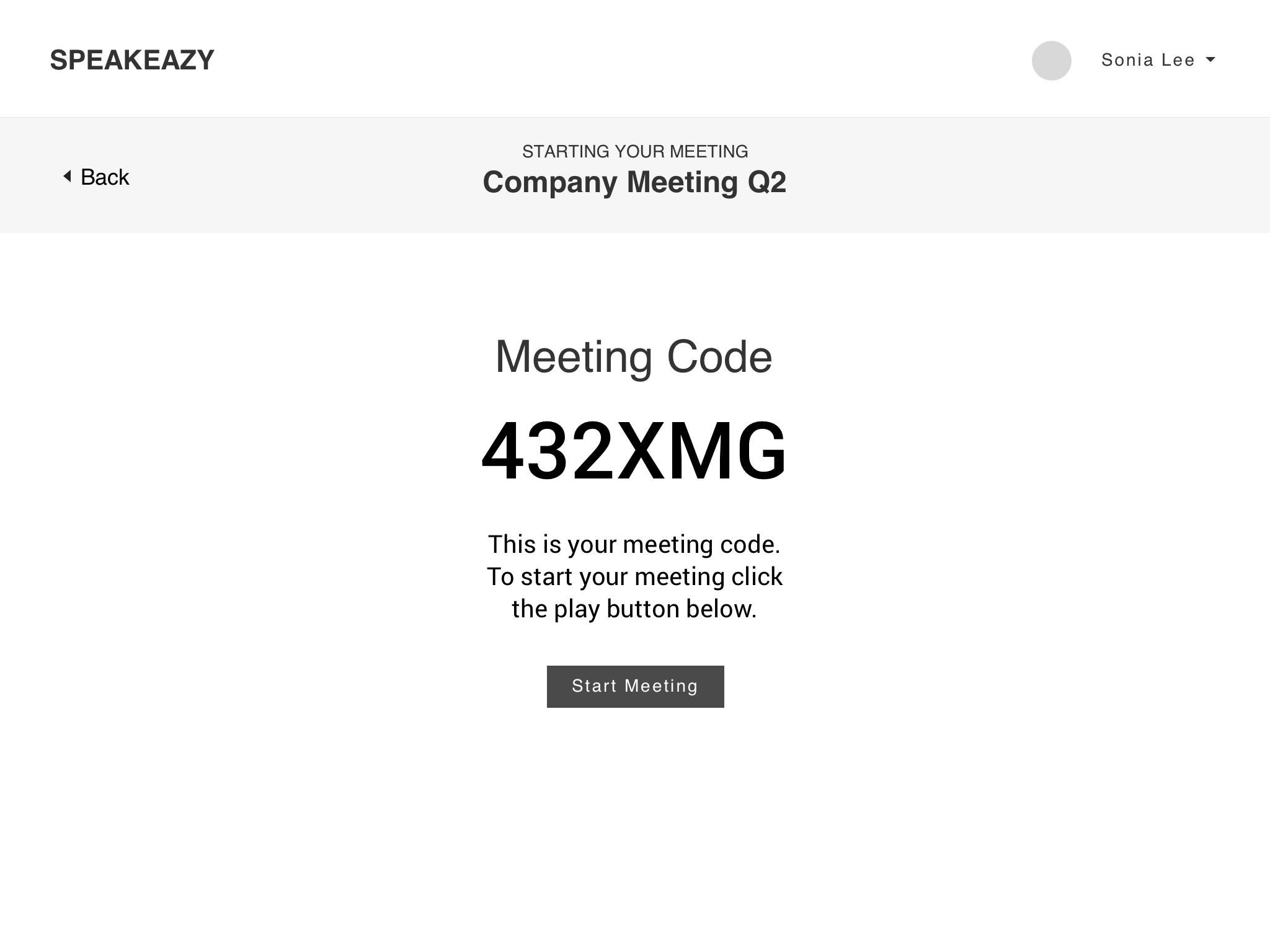Live-Meeting_Meeting-Code_01.png