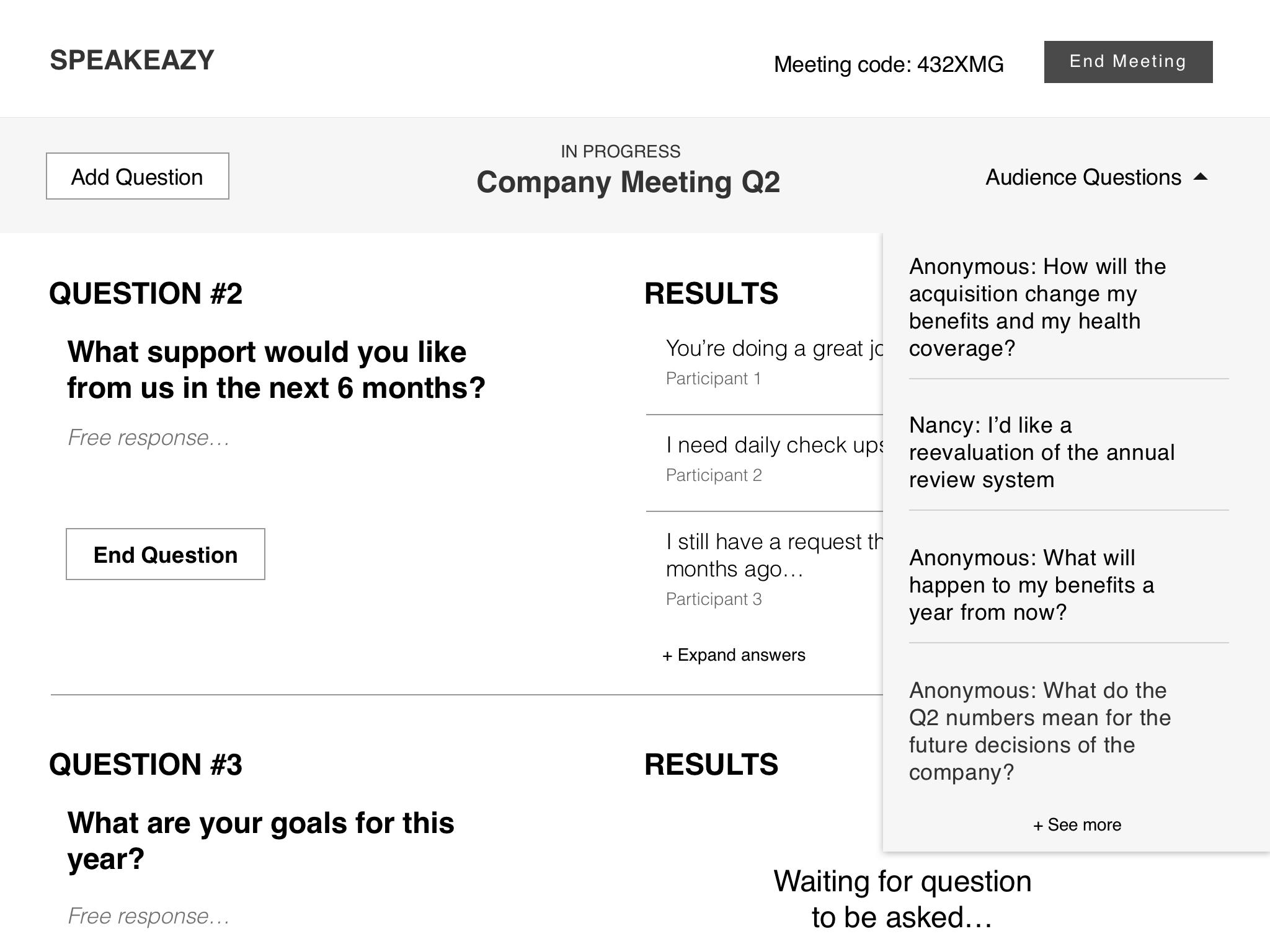LIve-Meeting_QA_01.png