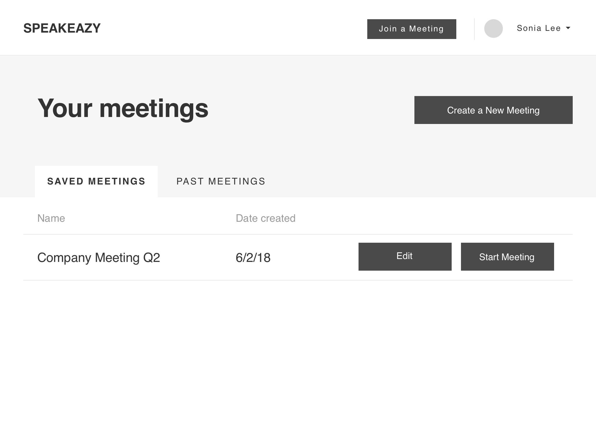 Dashboard_Saved-Meetings_01.jpg