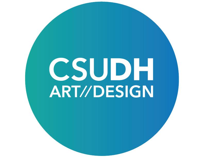 California State University Dominguez Hills, Department of Art & Design