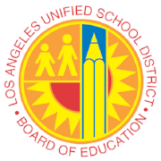 Los Angeles Unified School District,  Local District South