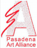Pasadena Art Alliance