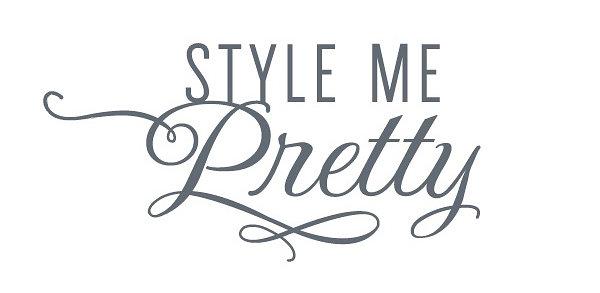 StyleMePrettyLogo.jpg