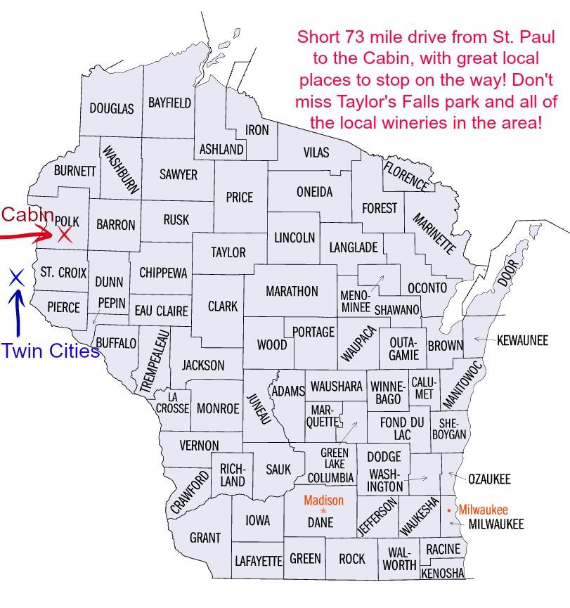 Wisconsin-counties-map.jpg