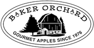 Great local Apple Orchard!