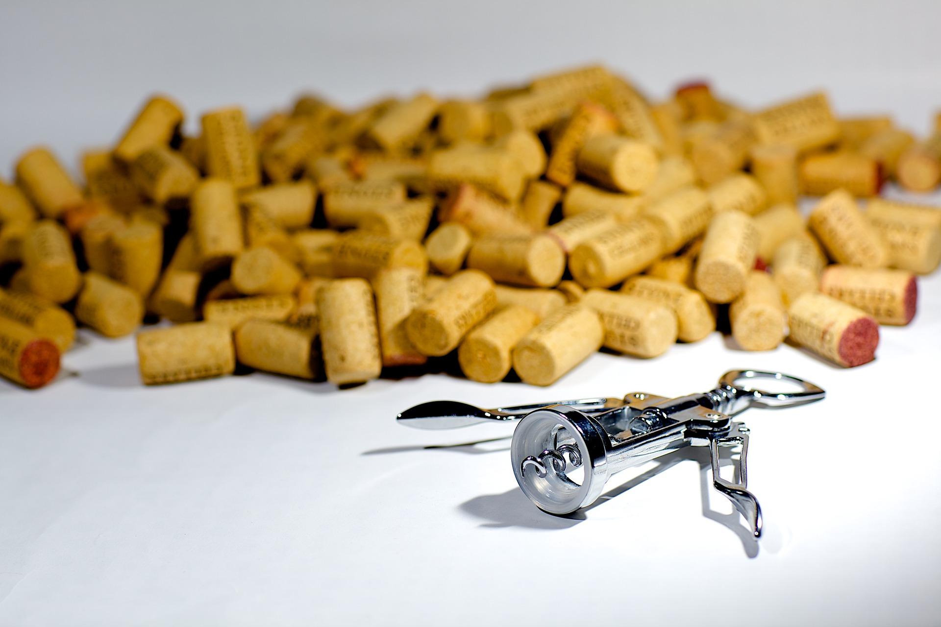corks-640362_1920.jpg