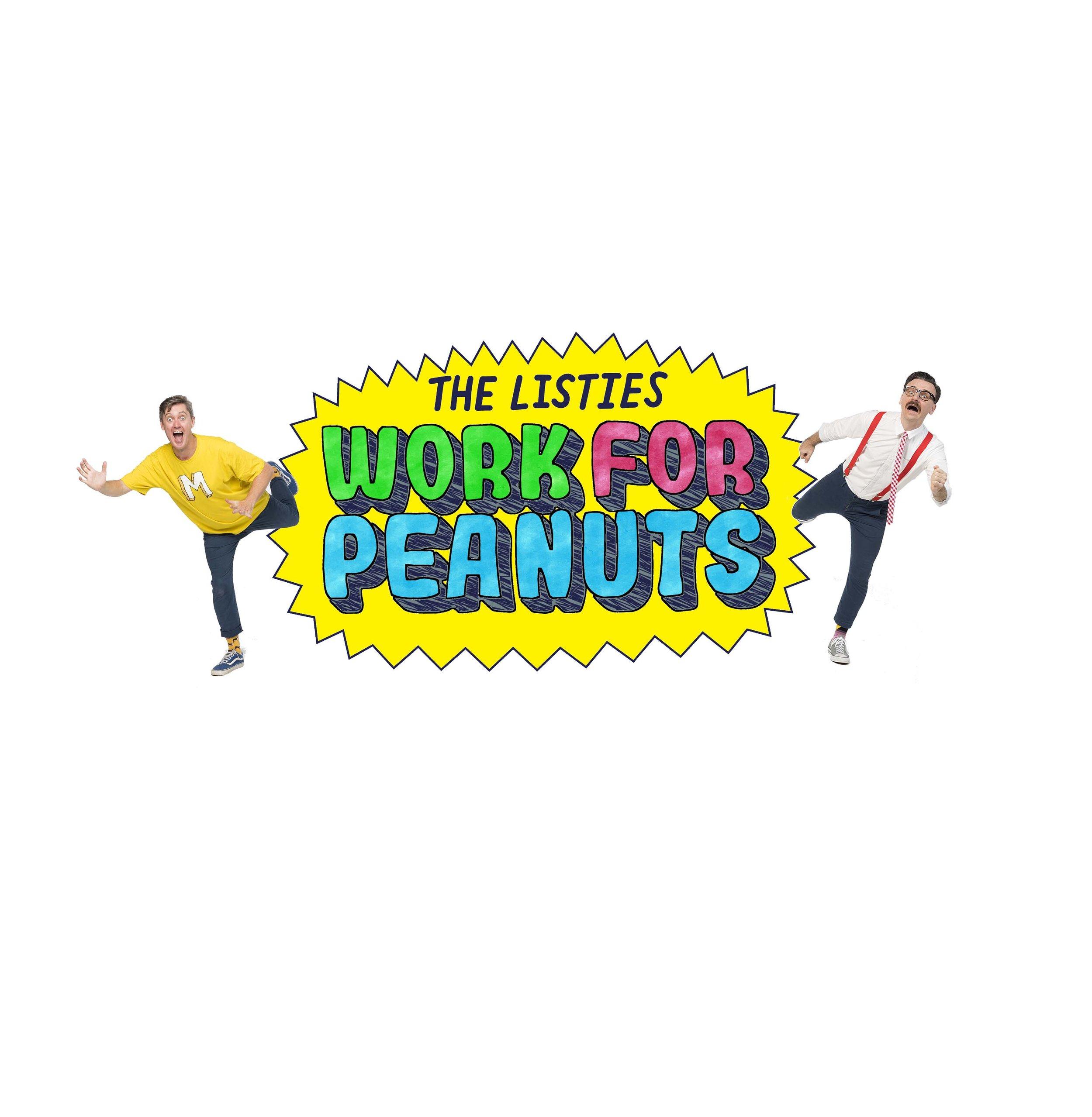 peanuts logo.jpg