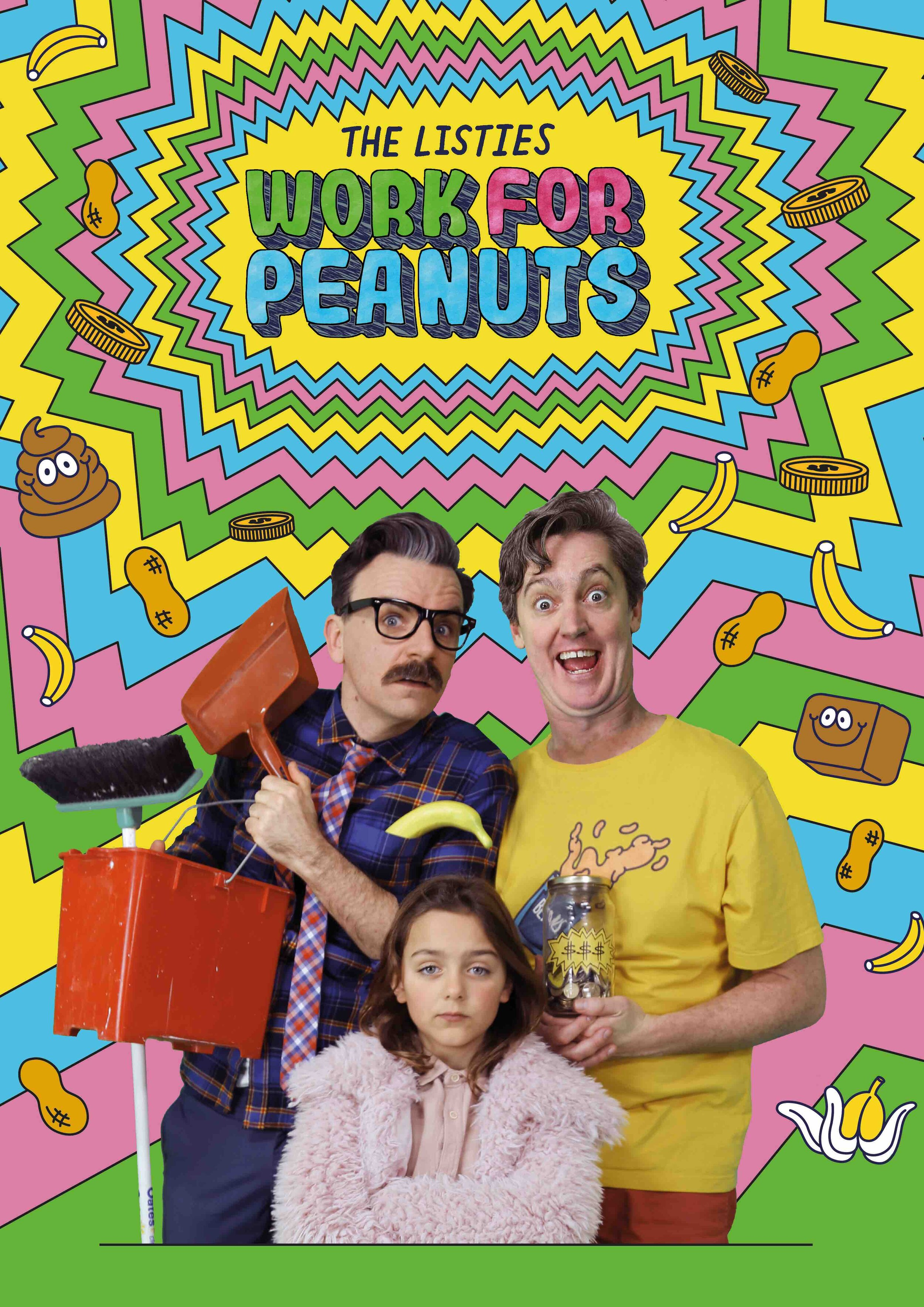 PEANUTS-01 POSTER CROPPED SMALL.jpg