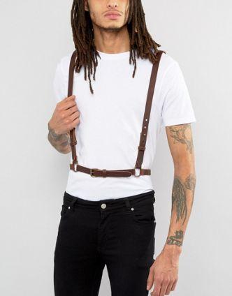 harness.jpeg