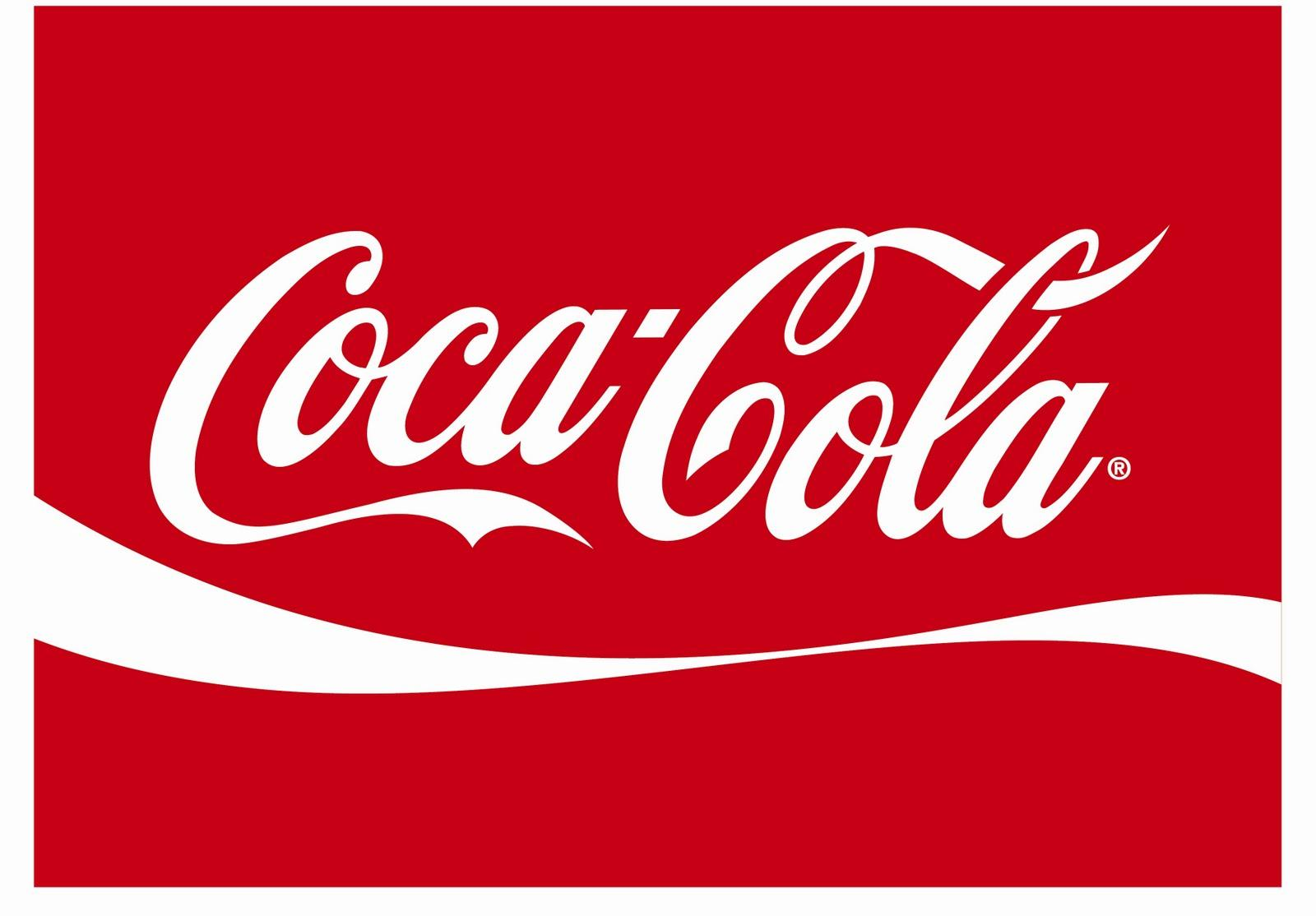 Coca-Cola Scholarship - A $20,000 scholarship awarded over the course of 4 years. The Coca-Cola Scholarship is focused on finding a well-rounded student with good test scorces, community service, and involed on campus.