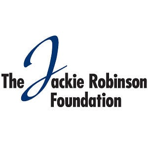 Jackie Robinson Scholarship  - A $2,000 - $20,000 scholarship awarded to students with outstanding academic achievements and extra curicularr activites.