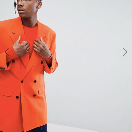 The Overcoat -