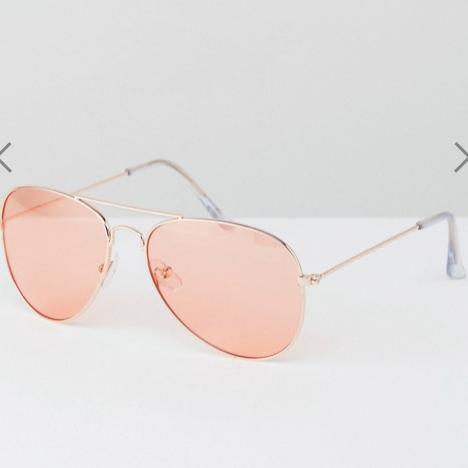 Stylish Frames -