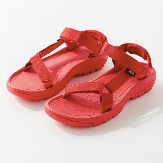 Teva Sandals -