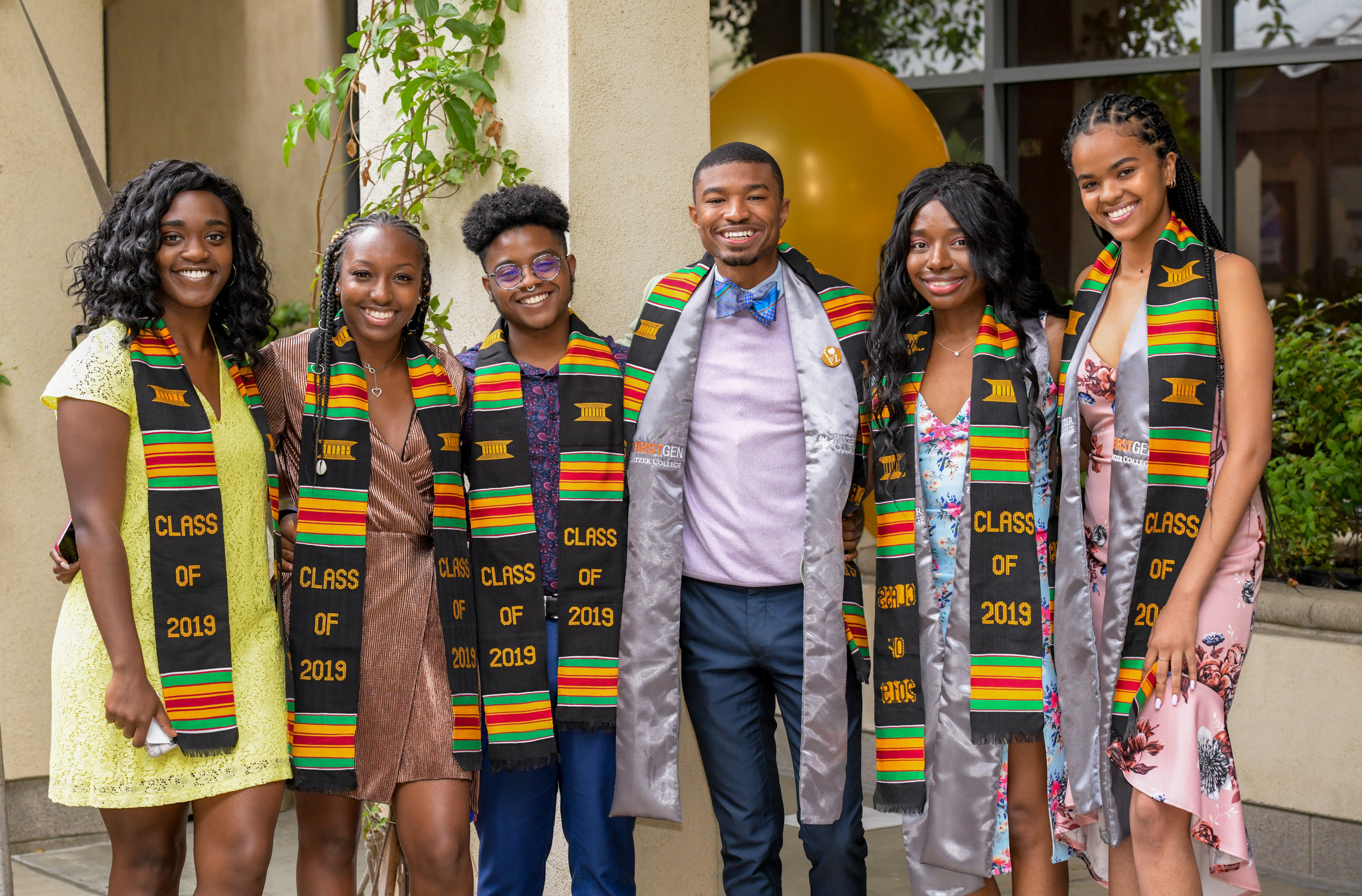 OBSA Graduation 2019-14.jpg