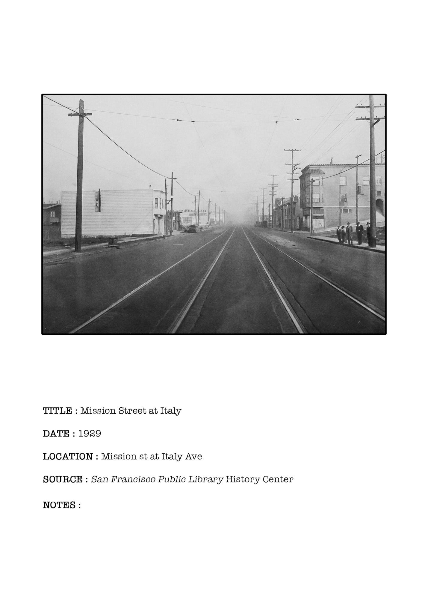 Archive-19.jpg