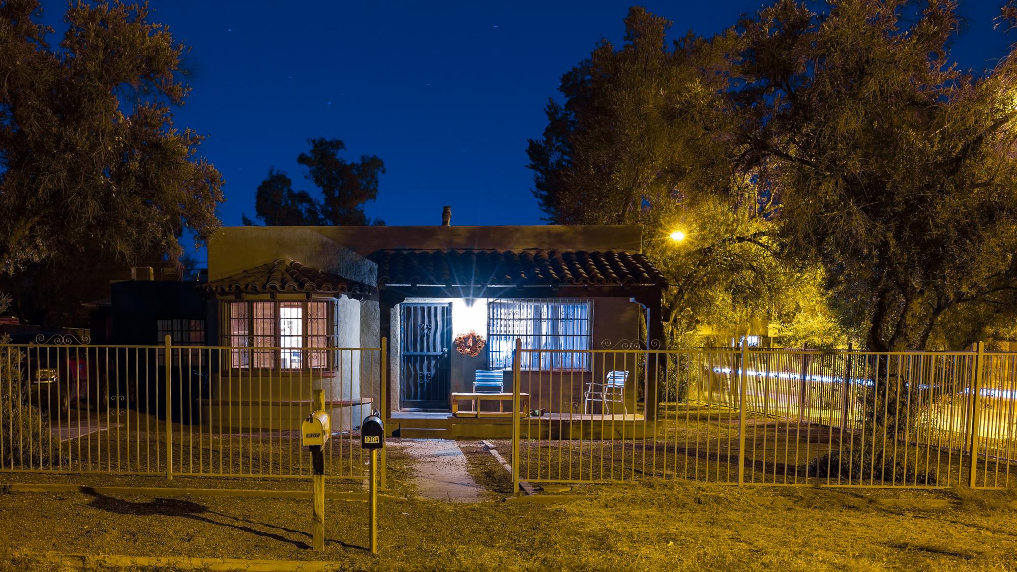 Tucson-1.jpg