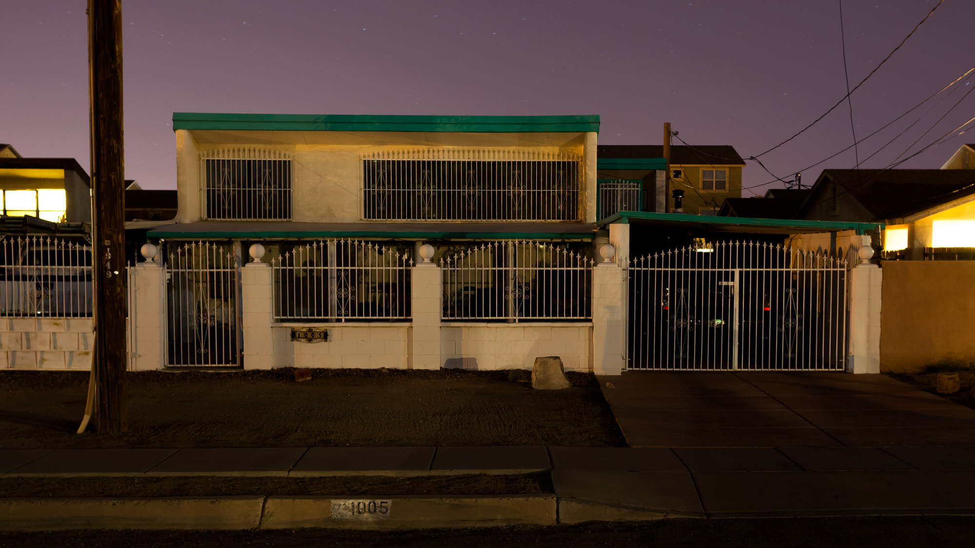 Tucson-11.jpg