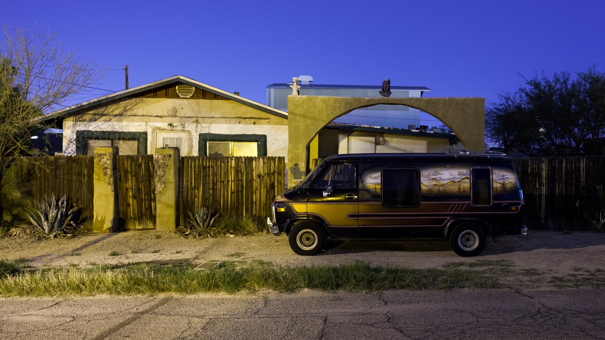 Tucson-10.jpg
