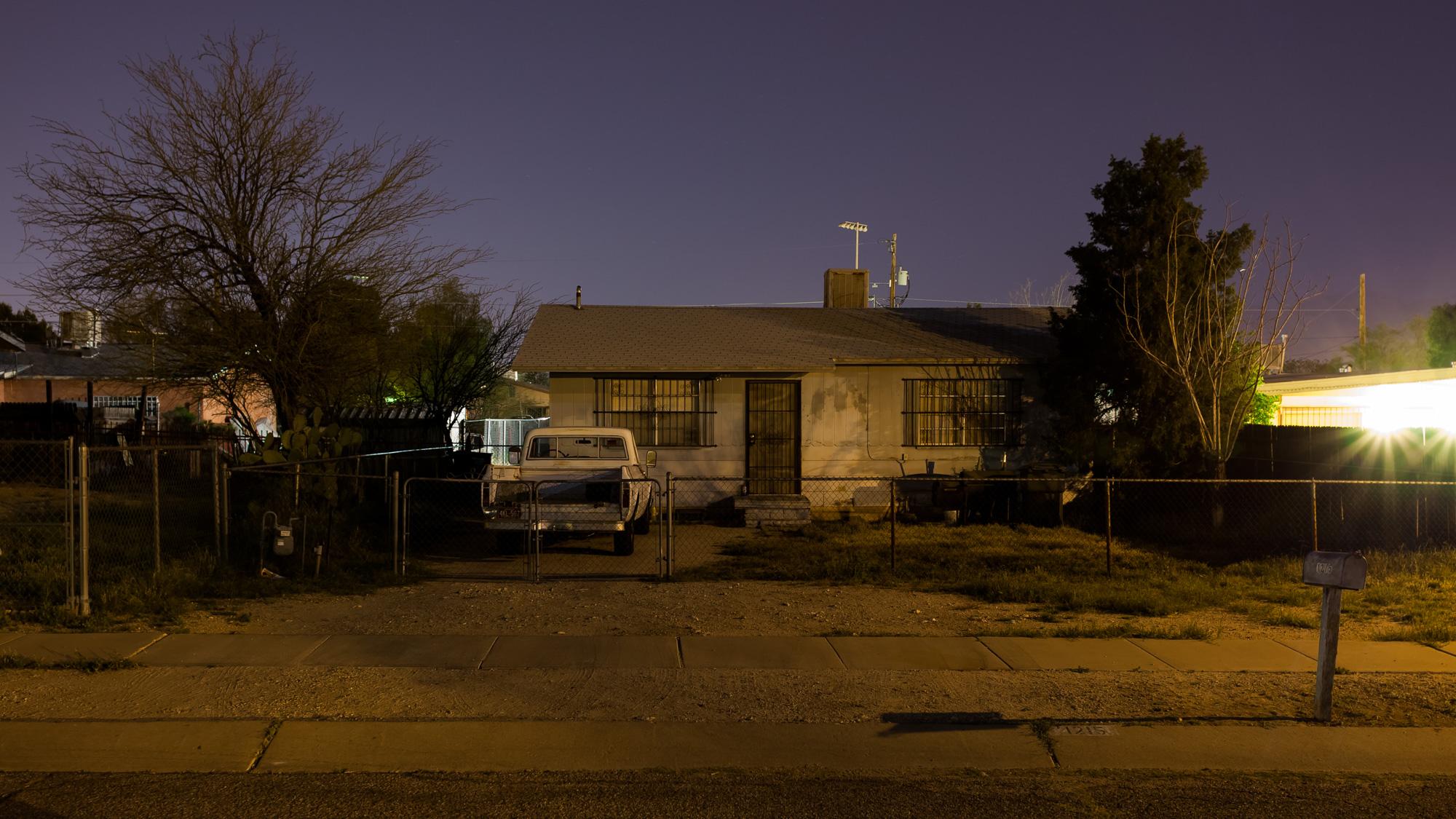 Tucson-13.jpg