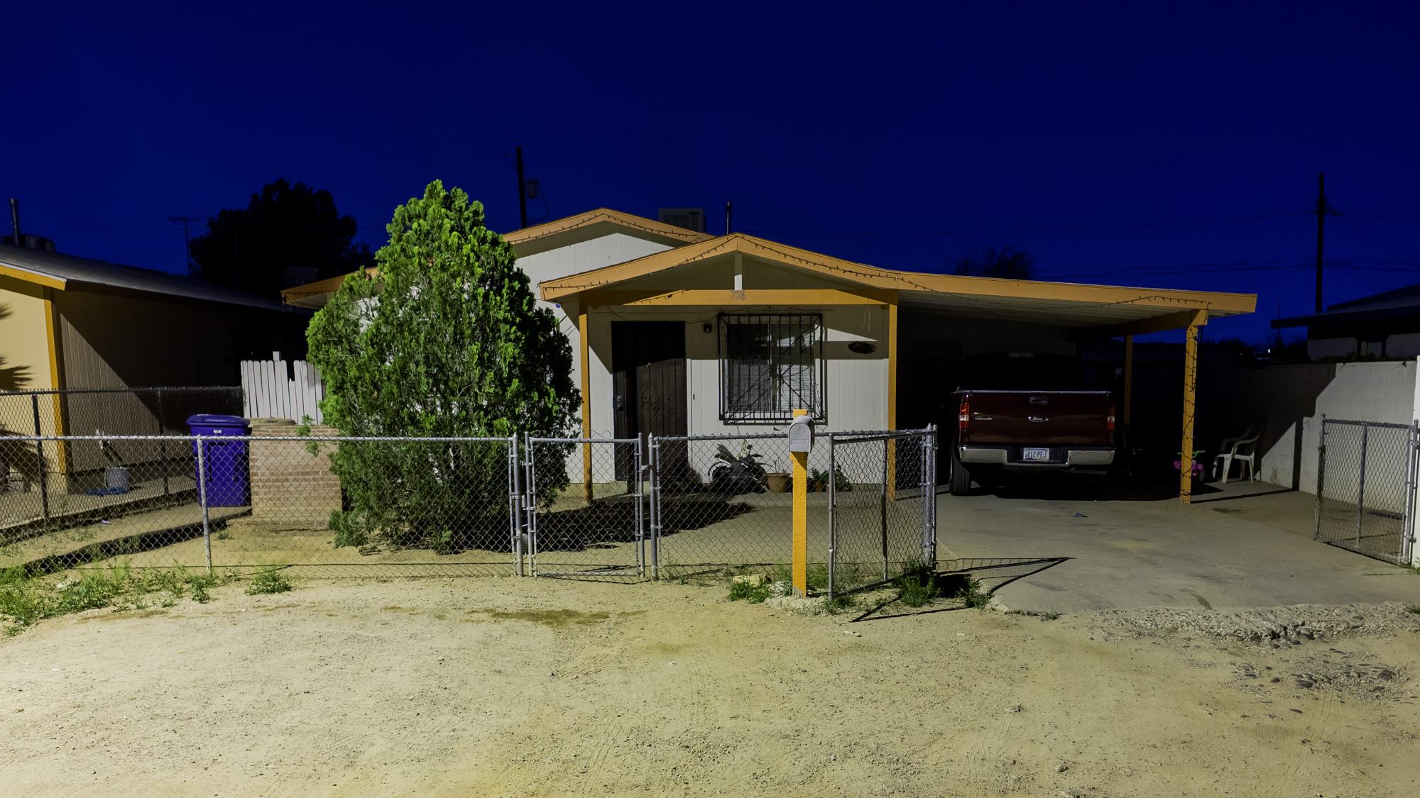 Tucson-14.jpg