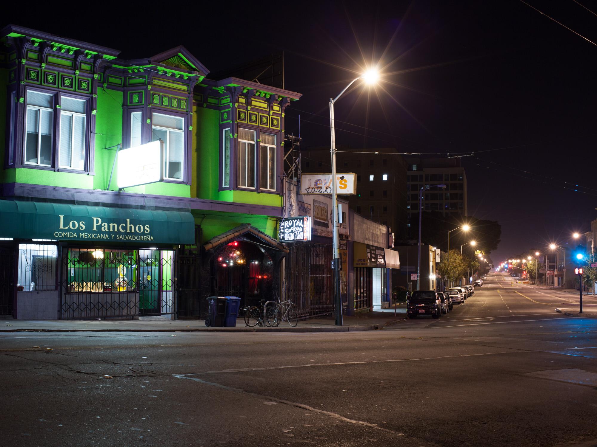 San Francisco-11.jpg