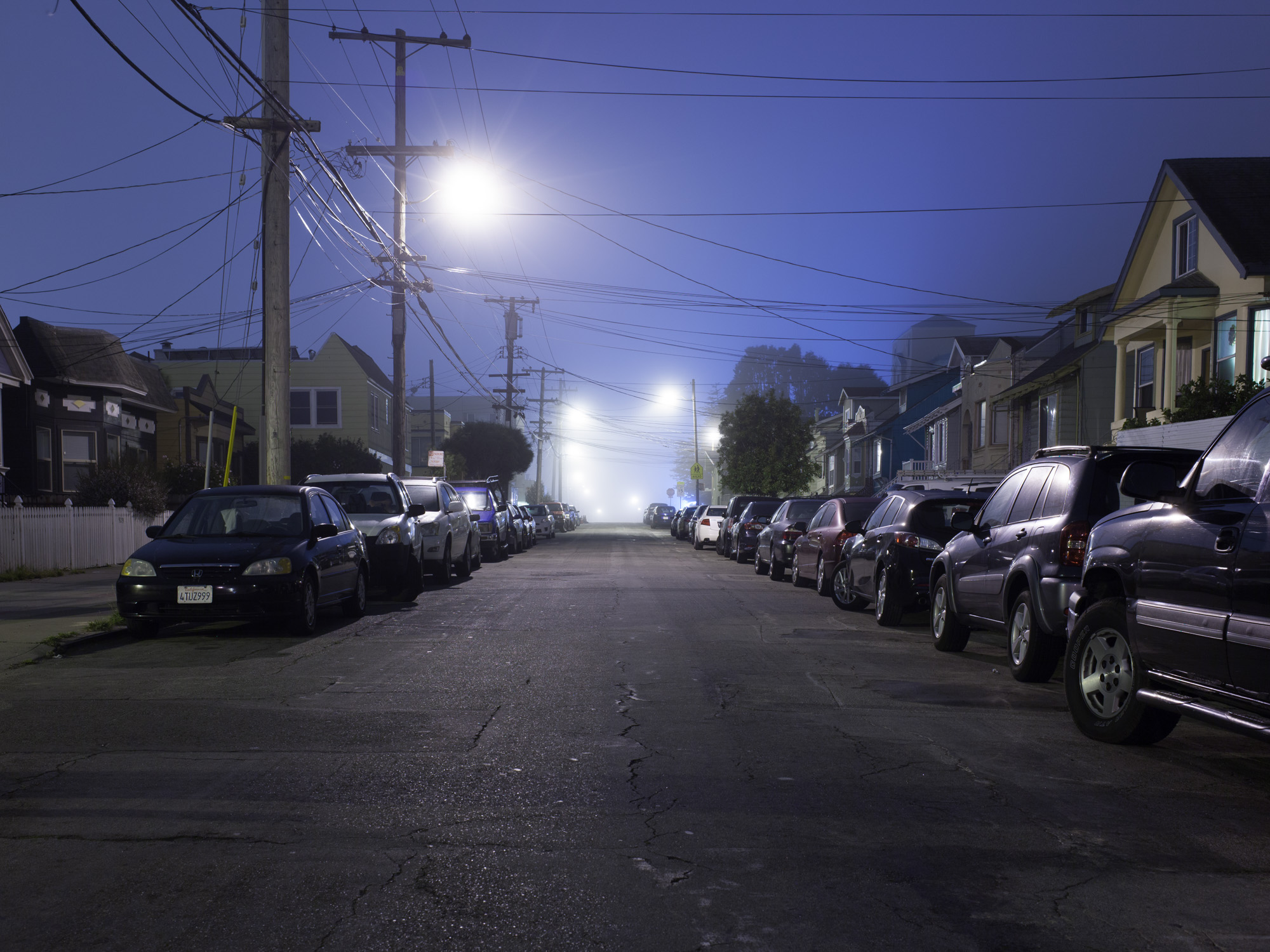 San Francisco-17.jpg