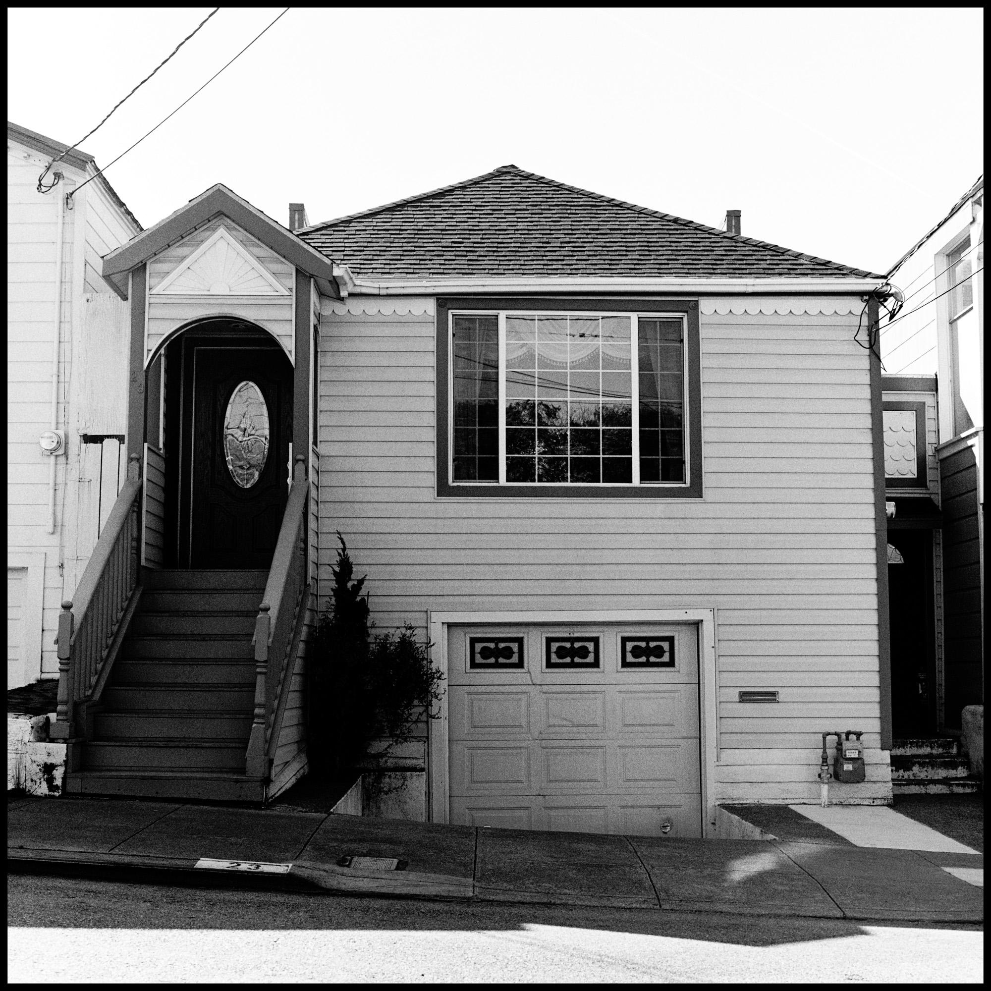 Home-8.jpg