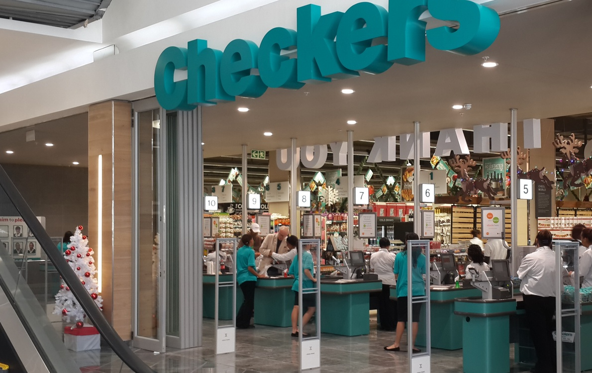 checkers-south-africa.jpg