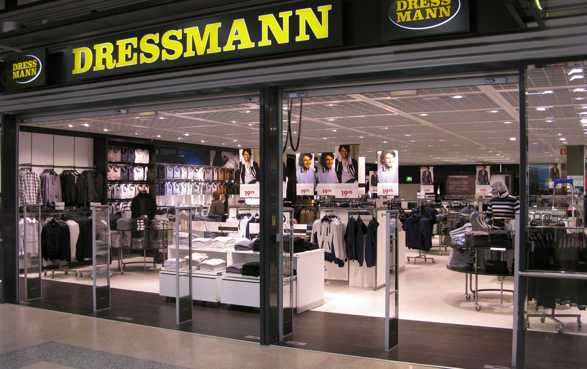 dressmann-finland.jpg