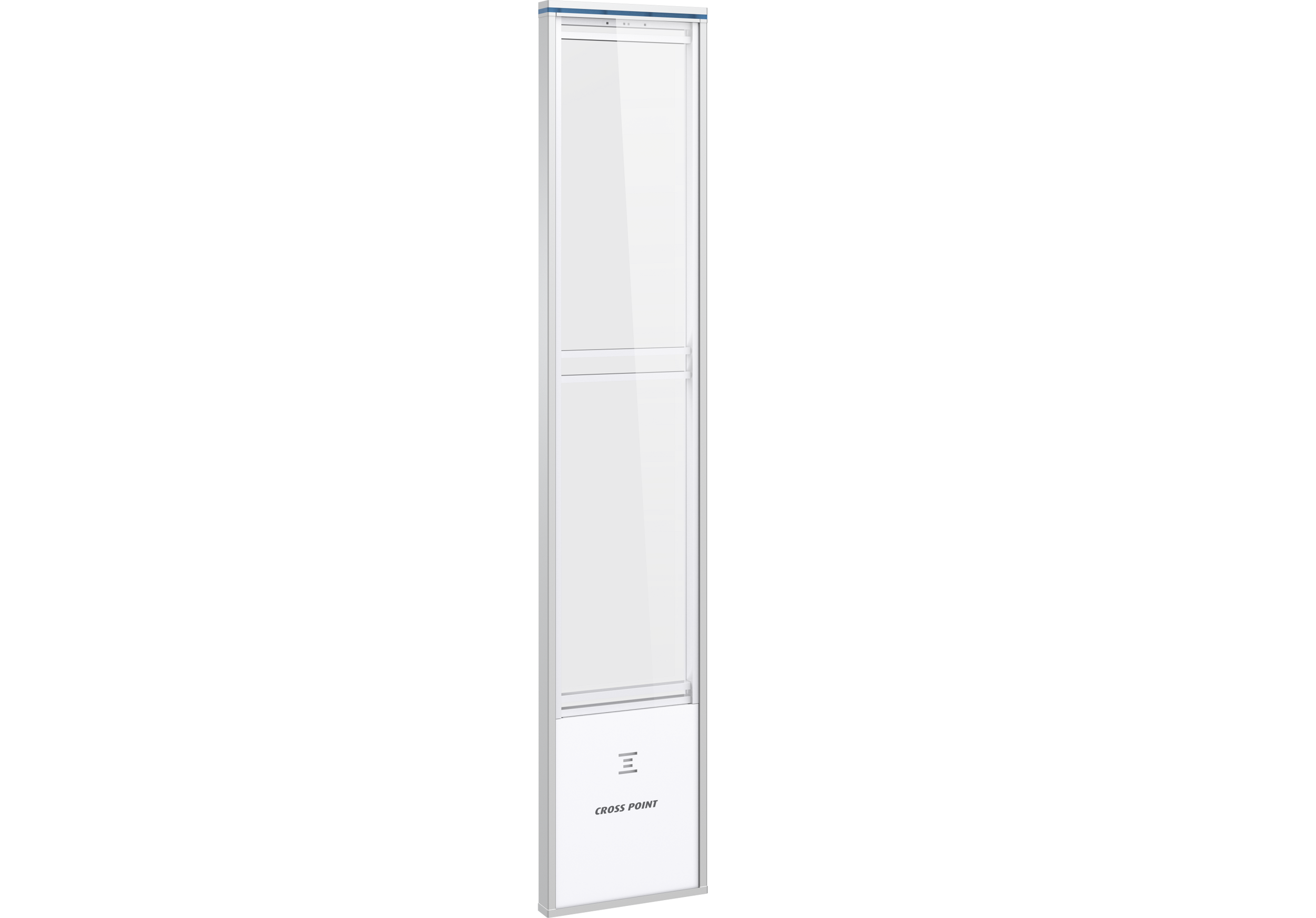 nexus-am30-white-reflection-hire 001s.png
