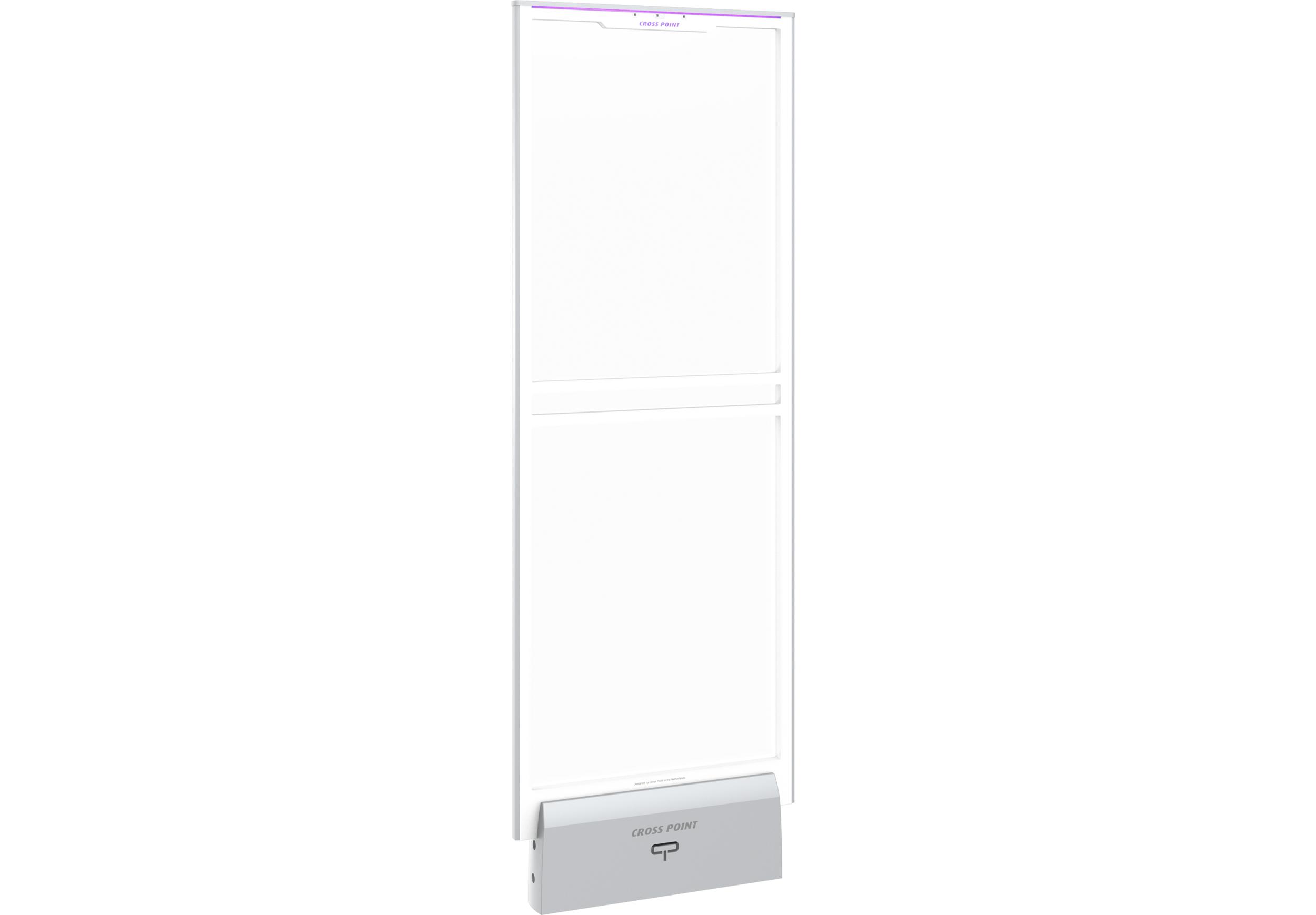 MAXUS AM50 left purple led 001.png