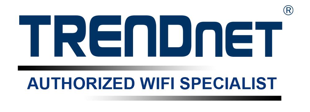 wifi specialist logo.png